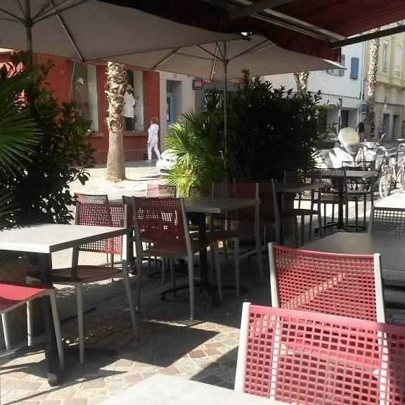 Brasserie du Soleil - Restaurant Le Lavandou